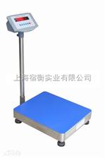 耀华XK3190-A15计数电子秤 上海耀华TCS-60kg/5g台称价格