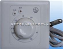 ZHHG-3電伴熱溫度控制器