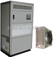 湖南广西河北黑龙江恒温恒湿机组精密空调HF12N
