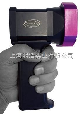 兰宝轻便小巧的手持式紫外线勘察灯