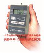 MG012推拉力計美國MARK-10測力計