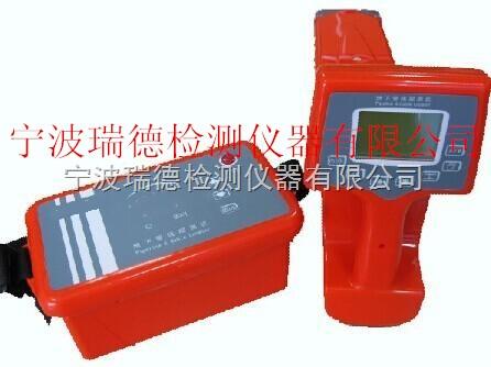 LD-A1200LD-A1200地下管线探测仪 LD-A1200管线仪 国产优质,新款上市 官线走向,埋深探测