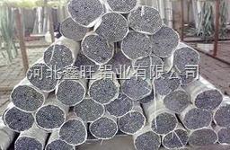 供应银川中空铝条厂家价格