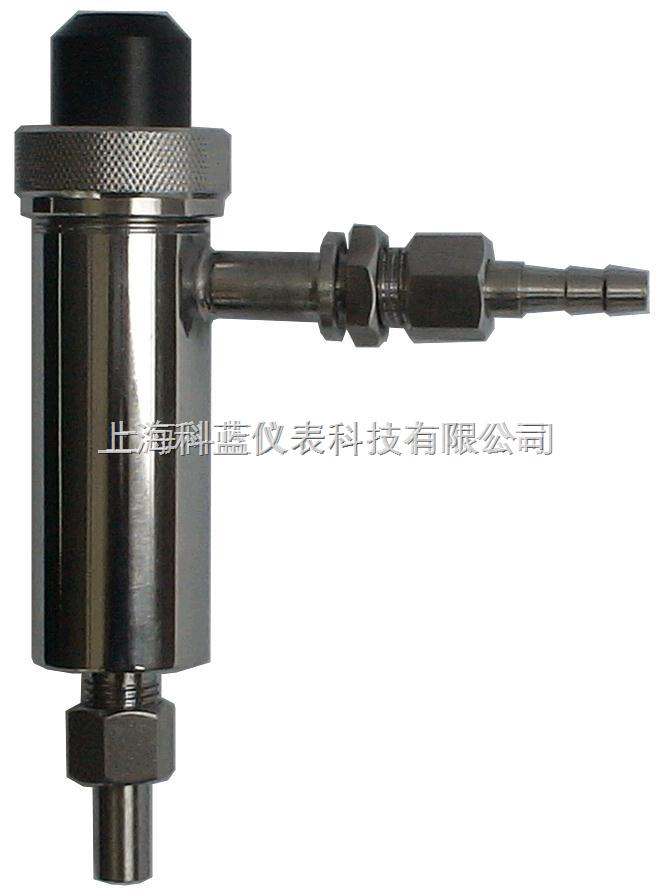 电导率电极D2022T