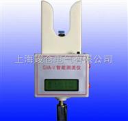 GVA-V型高压线路拉杆式测流仪