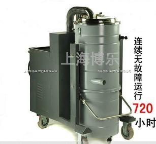 上海工廠用大功率工業吸塵器價格