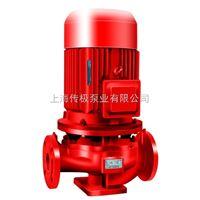 排污泵厂|上海排污泵|水泵|不锈纲排污泵