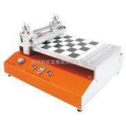 英国易高Elcometer 4340 电动/自动涂膜机