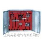 BHP5751多功能组合式机械与液压拉马