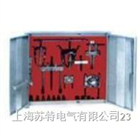 BHP551多功能组合式机械与液压拉马