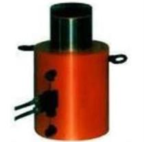 QF800T-20b分离式液压千斤顶