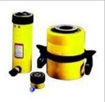 RCH1003单作用中空型液压千斤顶