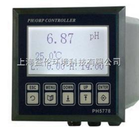 PH5778型在线PH计厂家