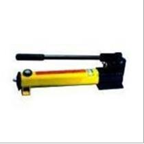 HHP-1600液压手动油泵
