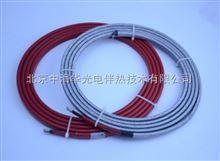 DBR-P/J-25-220 自控溫電熱帶