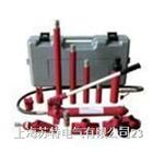 SMST-4A 多功能液压千斤顶