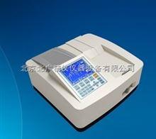 导电和防静电材料体积表面电阻率试验仪