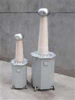 TQSB系列交流串激试验变压器