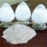 酶水解酪素