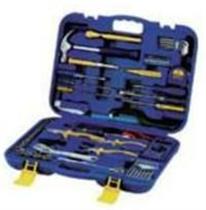 SM62型电工电讯组合工具箱