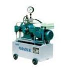 4DSY-4Z电动试压泵 压力自控试压泵