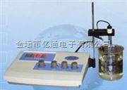 PHS-3C數字式酸度計說明