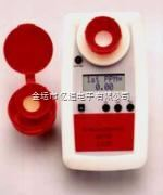 ES300型甲醛检测仪