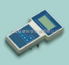 GCV-1气相色谱仪检定装置