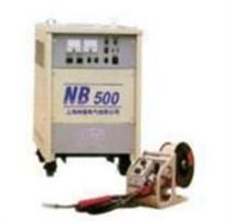 NB-500二氧化碳气体保护焊机(工业型)