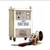 NBC-350二氧化碳气体保护焊机(实用型)