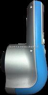 BYK6801德国品牌毕克BYK测色仪
