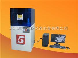 BDJC-50KV塑料介电击穿强度试验仪