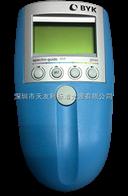 BYK6801尼龙色差仪|尼龙分光测色仪|尼龙色差计