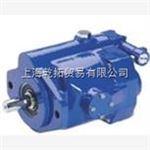-V10-1B6B-1A-20低价VICKERS定量柱塞泵