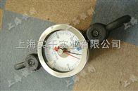 上海實干拉力表型號,SGJX機械拉力測量表