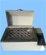 DTD-25 数字程控恒温消解仪