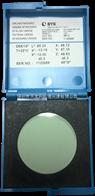 德国BYK6801色差仪绿板验证板