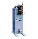DN1-10脚踏式交流点焊机