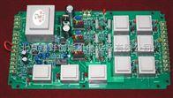 JS-03C3三相可控硅触发器