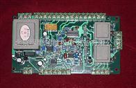 JS-01DHL(SCR)可控硅触发器