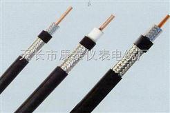 SYV-50-3-4同轴电缆/厂家