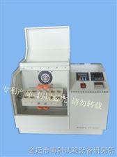 XFZ-Q小型翻转式振荡器生产厂家