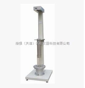 TY-04-土工合成材料落锤穿孔试验仪