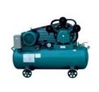 Z1.25/10空气压缩机