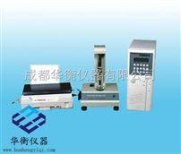 YGB 001A電子單纖維強力機