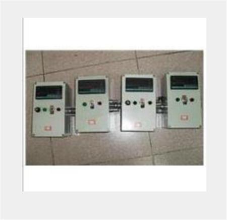 st58柔性加热套温控,工业电热毯数显温控