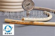 耐腐蚀泵管耐腐蚀泵管