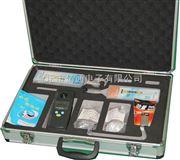 ET6010便携式游泳池水质检测仪