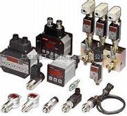 HYDAC贺德克液位传感器原装进口国内直销