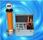 ZGF 2000系列ZGF 2000系列直流耐压仪